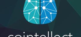 Cointellect.com — высокодоходный облачный майнинг