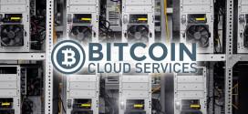 Bitcoincloudservices.com — Самый стабильный облачный майнинг