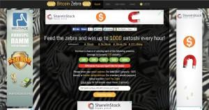 besplatnie-bitkoini-bonusi-na-bitcoin-koshelek