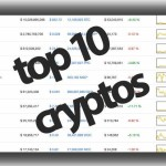 top-10-cryptos