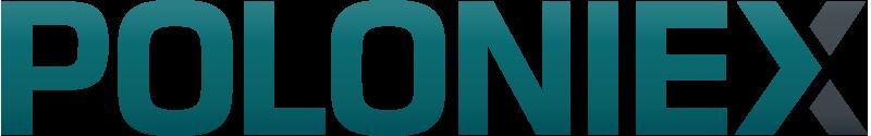 Poloniex-logo-800px