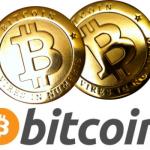 bitcoin что это