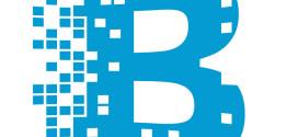 Как открыть bitcoin (биткоин) кошелек на blockchain.info