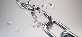 Как блокчейн приведёт нас к экономическому процветанию