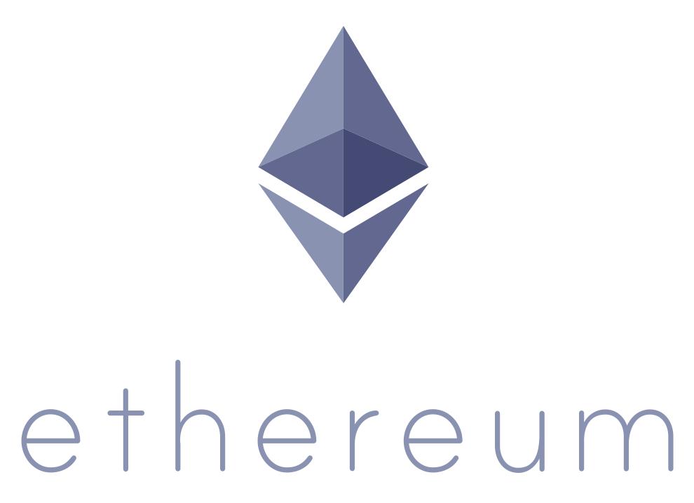 Ether криптовалюта темы для форекс