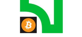 Можно ли перевести Биткоин (bitcoin) в гривну через ПриватБанк?