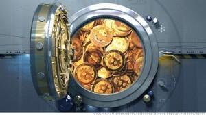 140313152954-bitcoin-vault-620xa