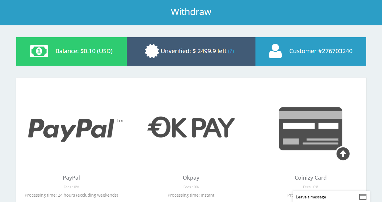 Обменять paypal на биткоин binary options signals nadex