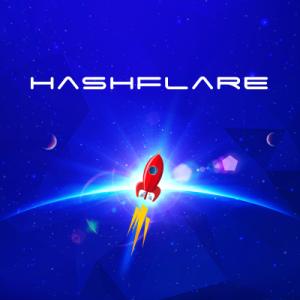 hashflare отзыв