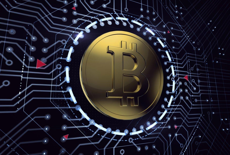 Обмен криптовалют биткоин торговля на пробой в форексе