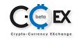 c-cex партнерская программа