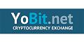 yobit партнерская программа биржа