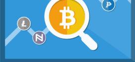 Top 10 Бирж криптовалют с партнерскими программами