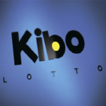 kibo lotto 2