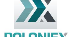 Poloniex — биржа криптовалют