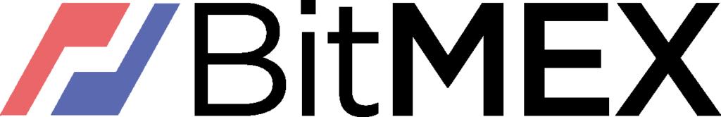 bitmex-logo-alt