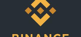 Binance – биржа криптовалют. Обзор. Регистрация