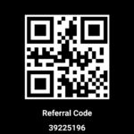 exxa referral cod