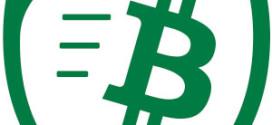 GreenAddress — создаем удобный и безопасный Bitcoin кошелек
