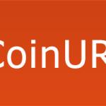 coinurl-logo