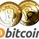 Что такое Биткоин (Bitcoin)?