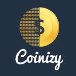 Coinizy