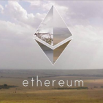 Ethereum контракт
