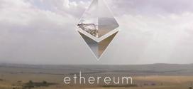 Ethereum на практике. Как создать смарт-контракт
