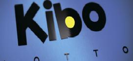 Kibo Lotto — первая лотерея на основе смарт-контрактов