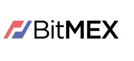 Биржа BitMEX — торговля криптовалютными фьючерсами